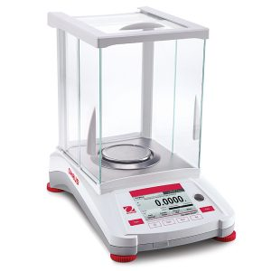 Lab & Medical Scales